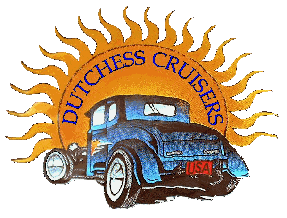 Dutchess Cruisers