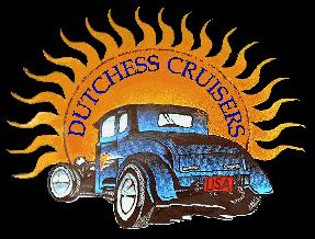 Dutchess Cruisers